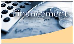 Financement