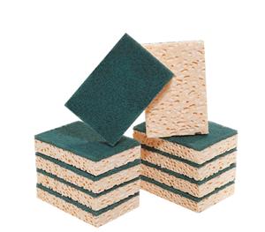 d tail d 39 un produit mat riels techniques de nettoyage. Black Bedroom Furniture Sets. Home Design Ideas