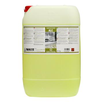 produits par grande famille mat 233 riels techniques de nettoyage