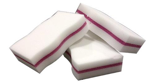 produits par sous cat gorie mat riels techniques de nettoyage. Black Bedroom Furniture Sets. Home Design Ideas